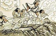 """谁是""""最早的王朝"""",二里头是""""夏朝""""吗?雾里看花的困惑"""