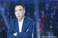 谈演员门槛变低,赵薇表示无所谓,新作没有启用流量