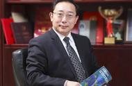 南开大学校长曹雪涛回应论文造假质疑:是一次宝贵的学习机会