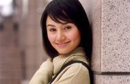 袁泉出演徐峥囧妈?为何40岁+的她还是如此惊艳