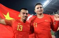 历史第一次!国足未战胜菲律宾,狂射35脚却一球没进