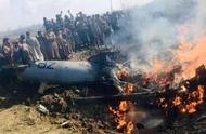 印度终于承认了:印巴空战期间 印军直升机是被自己人击落的