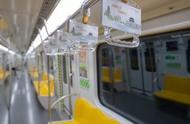 """免费抢先体验!苏州地铁3号线""""万人试乘""""来啦!预约看这里"""