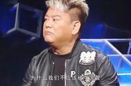 港台艺人陈百祥,在节目上怒怼主持人:你是中国人吗?