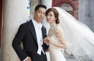 45岁林志玲结婚,言承旭依旧单身:为什么相爱的人不能相守?