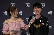 S9小组赛第四日,RNG战胜FNC,Ming和Karsa赛后采访:FNC上当了
