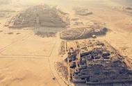 火星上很可能存在过生命,曾经的它们会不会演化出了远古文明?