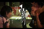 易烊千玺新电影《少年的你》迟迟不上映,被指抄袭、尺度大?