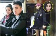奚梦瑶与友人逛街肚子抢镜,她这是第几次被网友猜测怀孕了?