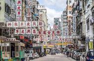 大事件:香港开发商自愿无偿捐地400亩