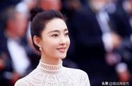 王丽坤领证结婚,网友:林更新可以安心做单身狗了