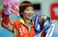 女乒世界杯今日决出冠军 四强刘诗雯朱雨玲占两席 日本全军覆没