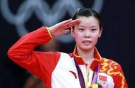 李雪芮为何28岁就退役?3原因成主要因素 再坚持也难再战奥运