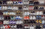 疯狂的炒鞋:有人炒鞋赚出一套房,有人砸20万屯了假货