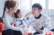 贾乃亮李小璐官宣离婚:我爱过你,但是不再爱你