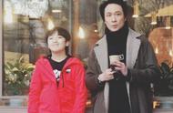 吴镇宇曝儿子曾遭校园暴力,被打到面部淤青,夫妻俩看法不同