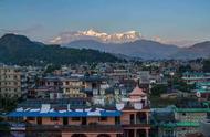 尼泊尔自由行攻略,十年尼泊尔旅行生活经验总结,远胜于一切指南