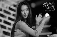 韩国艺人雪莉自杀,若这3句话若不离嘴,尽快接受抑郁症心理治疗