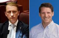 两名澳大利亚人访华遭拒签,我大使馆声明:不欢迎这两类人入境