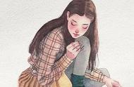 """女人最""""反感""""的3个称呼,特别容易败好感,但愿你没叫过"""