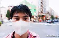 鼻咽癌,广东人不能承受之重