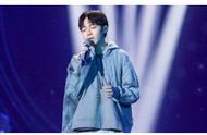 吴青峰被前经纪人起诉 环球音乐称只是误会 演唱会能如期举行么?