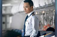 《中国机长》票房大卖破25亿,仅次于《西虹市首富》排名第12