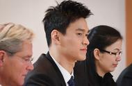英媒报道孙杨听证会:手握关键证据不怕查,一大难题成困扰