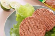 这家公司卖人造肉饼市值飙涨16亿!3.7万股民欣喜,但监管函来了