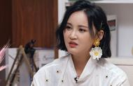 张歆艺是怎么做到:半个月瘦20斤?袁弘公开她吃饭的量,看懵了