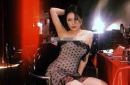 刘芮麟私聊女粉丝内容让人脸红!女生长相曝光,身材比女明星还好