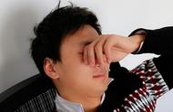 长期熬夜的人,只需早睡三天,身体的变化,已经让人心动不已