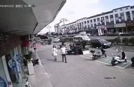无锡小吃店发生爆炸 致9人死亡10人受伤 救援工作结束