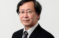 2019年诺贝尔奖物理学奖预测,这几位日本科学家希望不小