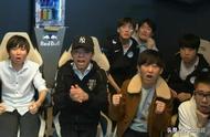 转会期正式开始,IG凌晨官宣离队第一人:193教练宣布离队