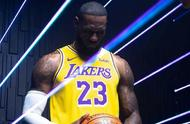 NBA媒体日,定妆照大合集,你最看好谁?
