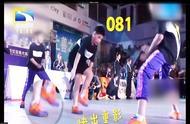 1秒跳9次,中国少年破跳绳世界记录
