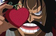 海贼王:看到这5颗果实,谁还敢说没有废物果实,只有废物能力者