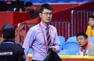 名嘴调侃王仕鹏:你吐槽周琦干啥?篮球要出圈你需要评价蔡徐坤
