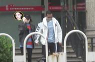 实锤!王丽坤与富商男友民政局领证照片曝光,刚否认婚讯被打脸