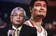 NBA并不是中国球迷唯一的选择,即使没有它我们还可以看别的