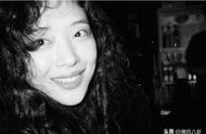 雪莉事件后,宋慧乔起诉恶评者并移交检方,网友呼吁国内借鉴