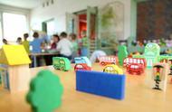 有没有必要让孩子上贵族幼儿园?到底该怎样选择幼儿园呢?