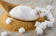 我国居民盐油糖摄入量均超标!不想得病,这些食物必须要少吃