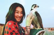 王宝强和新欢冯清疑似同居,要把女友变老婆,他还面临三大问题