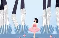 """一对95后夫妻的婚姻观:""""我们不啃老,父母也别指望我们养老"""""""