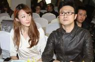 章子怡宣布怀二胎,生儿生女汪峰都要被网友调侃,热搜词都想好了