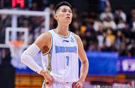 CBA:天津男篮惨败北京首钢男篮!分差22分!林书豪25分9次助攻
