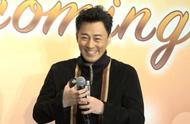 """林峰回归TVB,未来发展备受期待,粉丝热呼""""你快回来"""""""