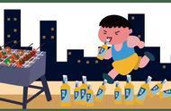 东北人的酒量是如何登顶排行榜第三的?